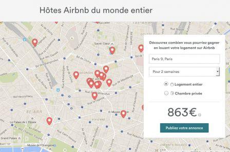 airbnb2, juil. 2015