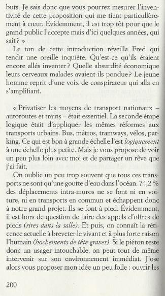 page200, janv. 2014