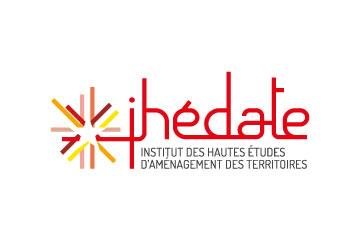 IHEDATE