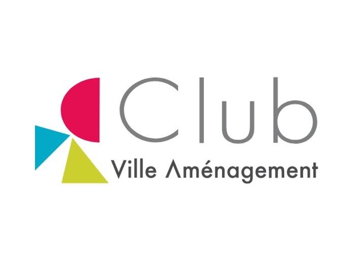 Club Ville et Aménagement